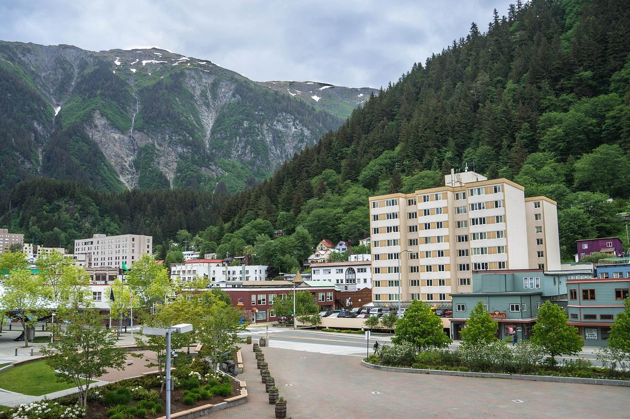 Juneau Com